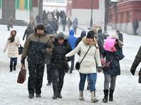 Рейтинг доверия россиян президенту РФ Владимиру Путину в последние недели перед наступлением Нового года продолжает расти, а показатели одобрения его деятельности достигли максимального значения за год - 86,8%, свидетельствуют данные Всероссийского центра изучения общественного мнения (ВЦИОМ)