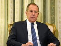Министр иностранных дел РФ Сергей Лавров на пресс-конференции в Москве в понедельник, комментируя стартующие на этой неделе в Женеве экспертные консультации России и США по сирийскому городу Алеппо, рассказал о возможных путях урегулирования ситуации