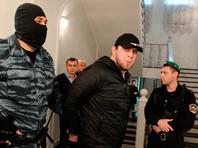 Власти РФ предложили фигуранту дела Немцова отозвать жалобу из ЕСПЧ в обмен на компенсацию в 6 тысяч евро
