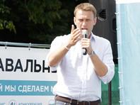 """Медведев: на выборах президента """"все будет хорошо"""", к решению Навального о выдвижении """"никак"""" не отношусь"""