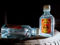 """В Иркутске перед Новым годом отменили ЧС, объявленную из-за смертельных отравлений """"Боярышником"""""""