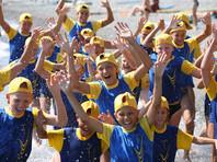 Путин утвердил единые требования для всех организаторов детского отдыха в стране