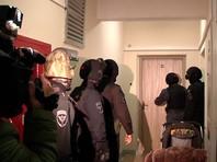 """В Московской области задержаны семеро экстремистов из """"Таблиги Джамаат"""""""