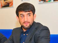 Здоровье бойца Мирзаева после операции вне опасности