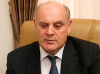 Соперника президента Абхазии задержали в Сочи