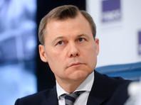 Изъятые документы касались необоснованных зарплат гендиректора Дмитрия Страшнова и его заместителей, а также других злоупотреблений