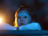 Организаторы новогоднего шоу для детей в Пскове сбежали с деньгами от проданных билетов
