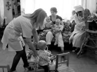 """Отмена """"закона Димы Яковлева"""", запрещающего усыновление российских детей-сирот американцами, возможна только после того, как США предоставят возможность РФ проследить судьбу уже усыновленных россиян"""