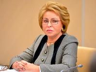 В Совете Федерации пояснили, что действие российских ССО в Сирии это не наземная операция