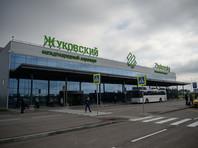 Авиавласти Таджикистана отказались согласовать российским авиакомпаниям полеты в Жуковский: в Душанбе посчитали, что аэропорт относится к московским и, следовательно, подпадает под действие двусторонних договоров по количеству назначенных перевозчиков
