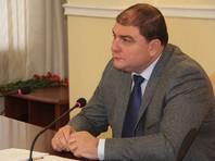 """Орловский губернатор назвал журналистов """"чепушилами"""""""
