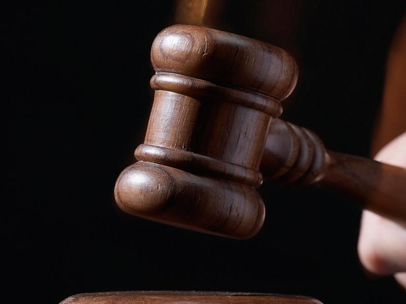 Верховный суд подтвердил приговор обвиняемому в госизмене 76-летнему ученому Лапыгину