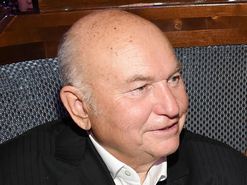 Бывшего мэра Москвы Юрия Лужкова, госпитализированного в конце минувшей недели, по некоторым данным, пережившего клиническую смерть, выписали из Боткинской больницы