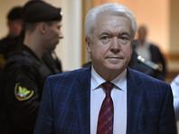 Российский суд признал события февраля 2014 года на Украине госпереворотом