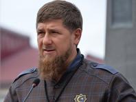 Глава Чечни Рамзан Кадыров, комментируя сообщения об отправке чеченских контрактников на Ближний Восток, заверил, что в настоящий момент никто из чеченских спецназовцев не выполняет боевые задачи в Сирии