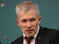 В Москве суд вернул Игорю Трунову статус адвоката
