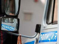 В Краснодаре оппозиционного активиста  задержали за крест на бюсте Дзержинского