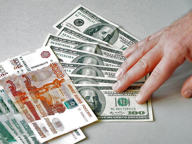 Следственный комитет России продолжает планомерную работу по противодействию коррупции