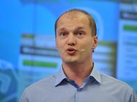 """В качестве альтернативы чиновникам предлагают использовать для корпоративного облачного хранилища отечественные аналоги Bitrix24.ru (ООО """"1С-Битрикс"""")"""