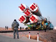 """Источник: """"Роскосмос"""" откажется от использования ракет """"Союз-У"""" для запуска """"грузовиков"""" к МКС"""