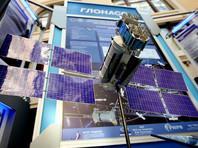 Один из печально известных спутников ГЛОНАСС вновь вышел из строя