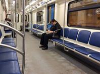 """""""Ведомости"""" сообщили об отключении связи в московском метро, но в Роспотребнадзоре информацию опровергли"""