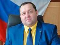 По обвинению в злоупотреблении полномочиями задержан глава Дальнегорска