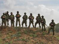Совет Федерации одобрил закон о краткосрочных военных контрактах для зарубежных спецопераций