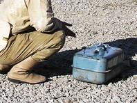Четверо жителей Еврейской автономии умерли, выпив жидкость из найденной на свалке канистры