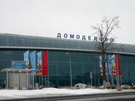 "Пилот немецкого бизнес-джета умер после взлета из ""Домодедово"""