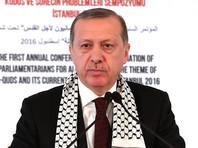 Эрдоган дал Путину пояснения по заявлению о свержении Асада, сообщили в Кремле