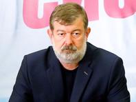 Саратовские СМИ заподозрены в экстремизме из-за интервью Вячеслава Мальцева
