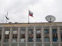 """Эксперты """"Диссернета"""" проверили на плагиат более 500 научных изданий - нашли во всех журналах МВД"""