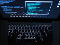 ФСБ сообщила о готовящейся кибератаке на финансовую систему РФ из-за рубежа
