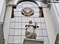 Верховный суд признал законным решение ФСБ о запрете на въезд в РФ экс-главе меджлиса крымских татар