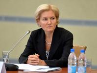 """В правительстве РФ заявили о решении бороться с абортами, их число """"существенно выросло"""" в некоторых регионах"""