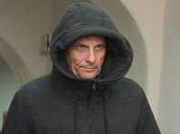 Арестованный сахалинский экс-губернатор Хорошавин подал жалобу на конфискацию своего имущества