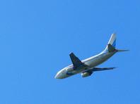 В Минтрансе сначала анонсировали, а затем опровергли приостановку авиасообщения с Таджикистаном с 22 декабря