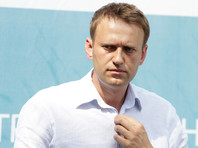 """Политологи оценили шансы """"проактивного"""" Навального стать президентом"""