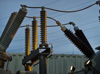 С наступлением холодов происходит значительное увеличение потребления электроэнергии. В часы утреннего и вечернего максимума потребление превышает 1300 МВт, что создает дефицит в энергосистеме