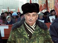 Внук Сталина умер в Москве на улице на следующий день после годовщины со дня рождения деда
