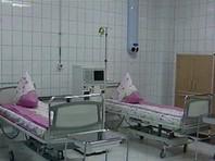 Руководство больницы сочло такие действия работниц реанимационного отделения травматологического корпуса нарушением санитарно-эпидемиологического режима