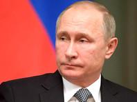 """Путин поручил снизить акцизы на алкоголь, чтобы россияне не травились """"Боярышником"""""""