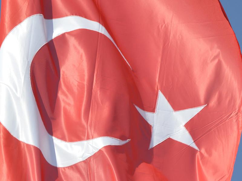 В Москве пройдет встреча министров РФ и Турции после убийства российского посла в Анкаре