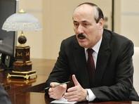 В ряде регионов негативно восприняли идею с законом о российской нации