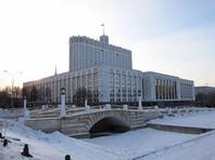 Правительство внесло в Госдуму законопроект о создании штабов обороны в военное время