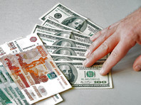 СК заявил о продолжении следствия по ряду коррупционных дел - против Белых, Захарченко и Улюкаева
