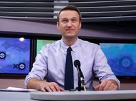 """В Кремле исходят из того, что Навальный не будет участвовать в выборах президента, узнал """"Дождь"""""""