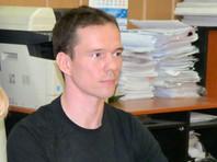 Полиция в Карелии отказалась заводить дело против Дадина из-за драки с сокамерником