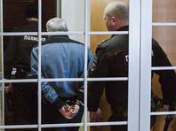 """СК объявил об аресте одного из главных фигурантов дела о массовом отравлении иркутян """"Боярышником"""""""